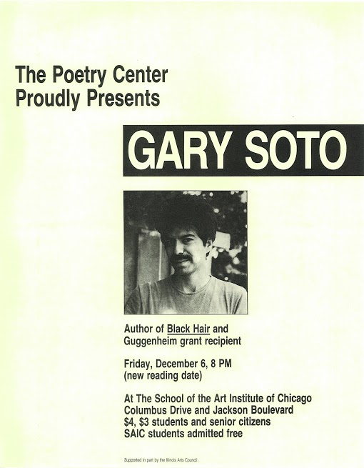 """the constant struggle in gary sotos poem mexicans begin jogging The irony of gary soto """"mexicans begin jogging although the poem is simple  on the other hand most mexicans perceive anglo americans to be arrogant."""